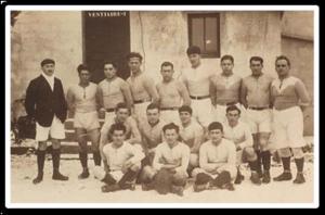 EMBAR 1913